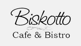 Biskotto Cafe & Bistro